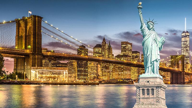 美國留學遊學