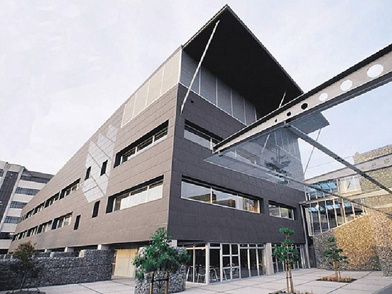 紐西蘭Ara理工學院自由行