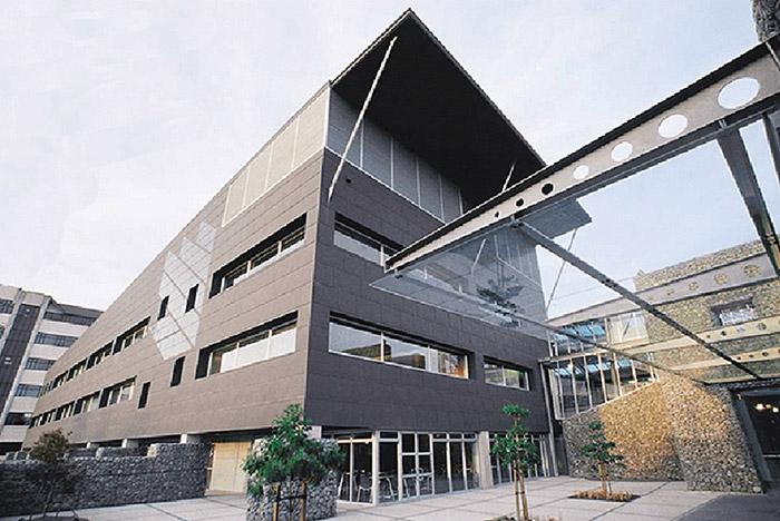 紐西蘭Ara理工學院自由行33天