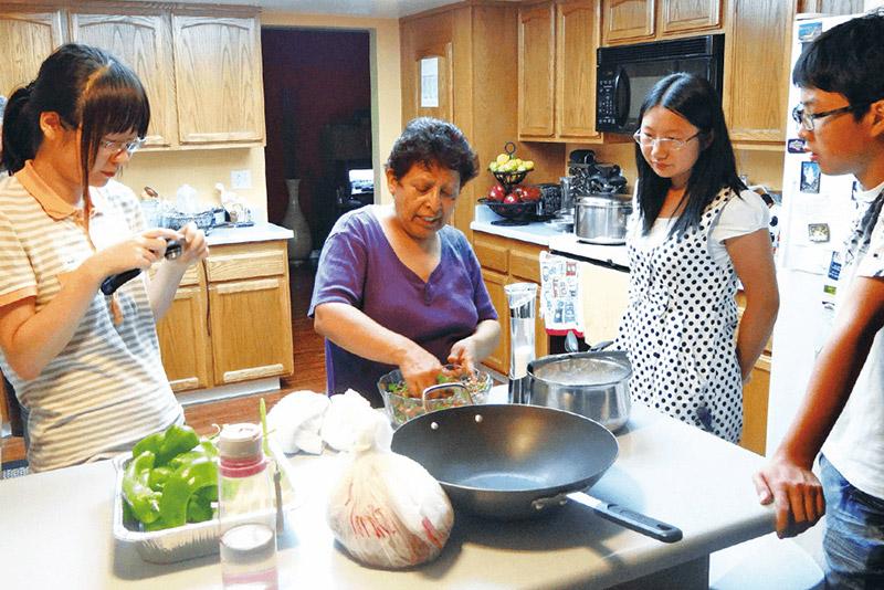 澳洲墨爾本大學遊學營28天